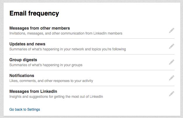 LinkedIn email frequency settings.jpg