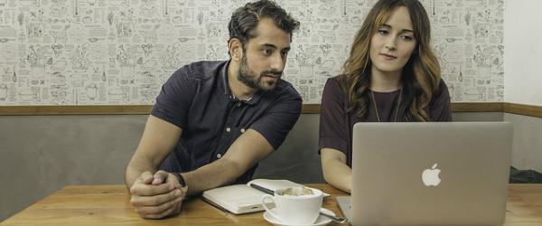 Avanza tu negocio con los mejores consejos para las estrategias de publicidad en redes sociales
