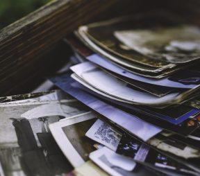 ES: En esta guía podrás encontrar las mejores prácticas para utilizar Instagram para negocios o para empresas