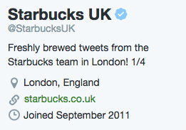 Starbucks UK social media bio.jpg