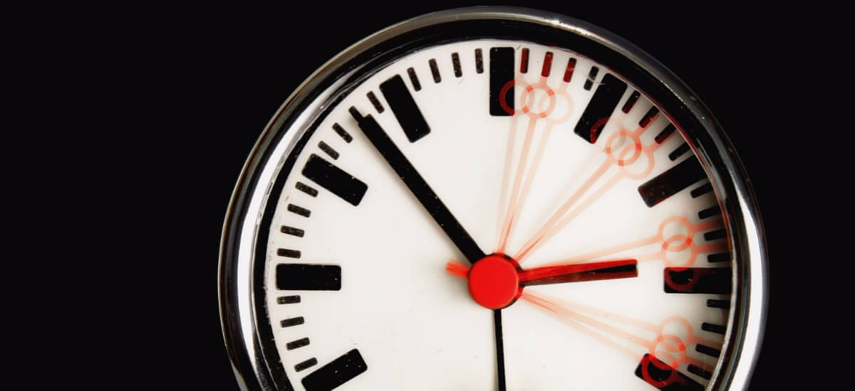 9 Ways Your Brand is Wasting Time on Facebook