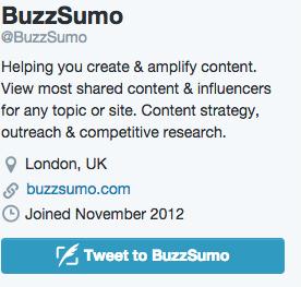 BuzzSumo social media bio.jpg
