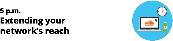 TVAndRadio-MediaAndEntertainment-Ecosystem-BlogAssets-05