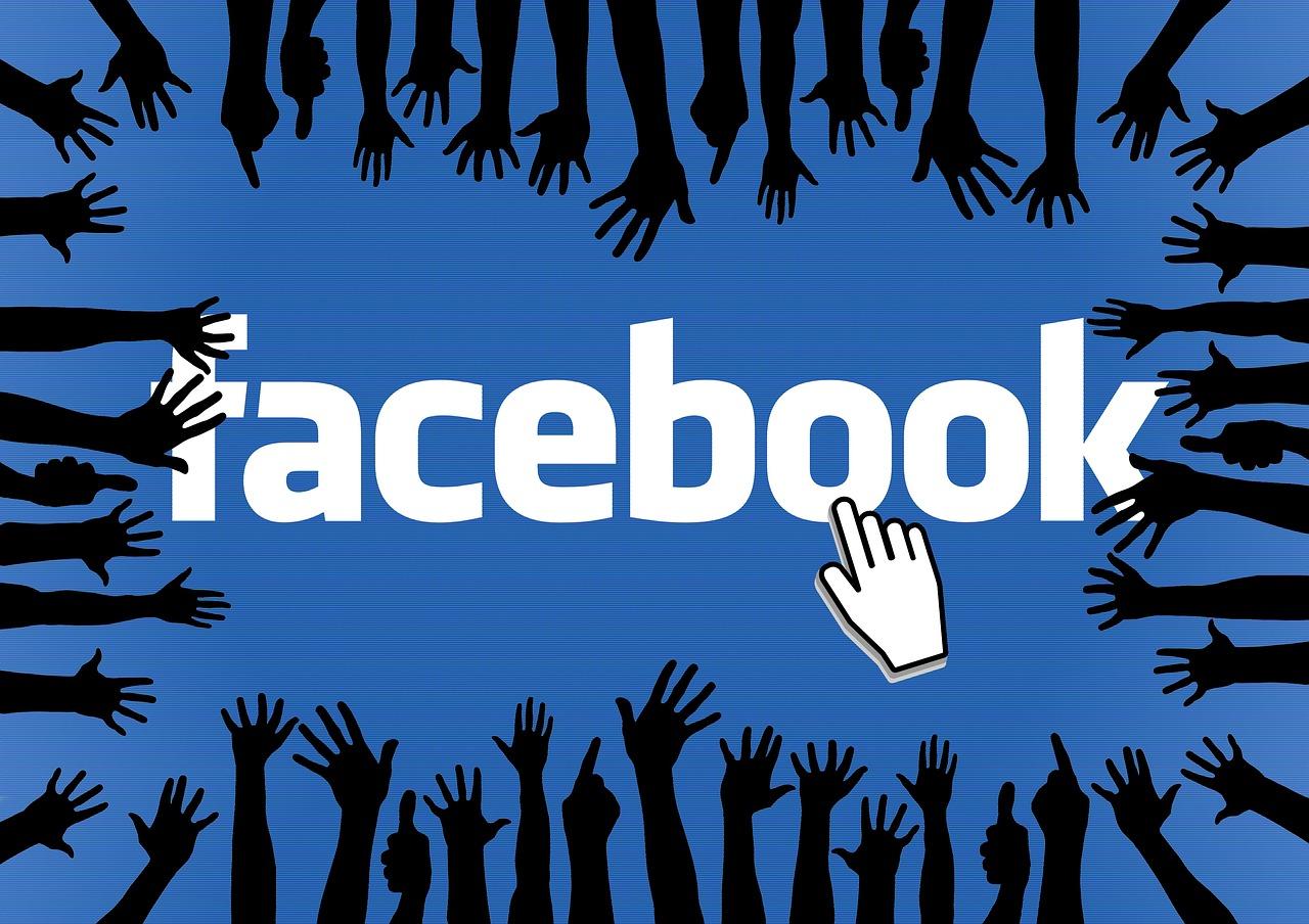 facebook-1563273_1280 | ES: Facebook y Noticias en Español