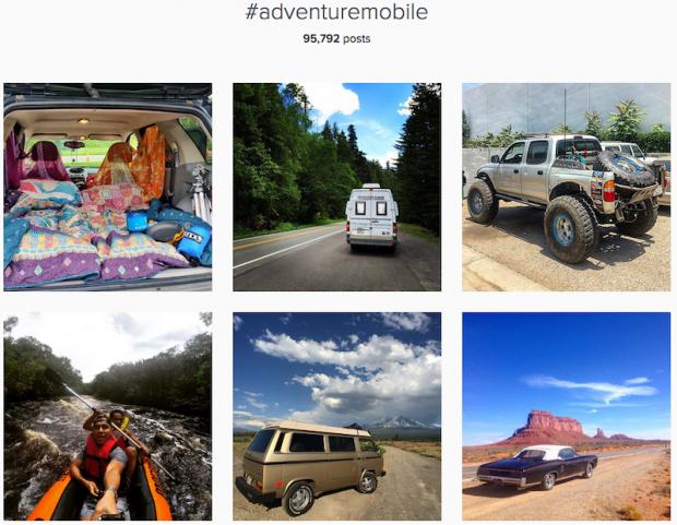 Instagram-for-Business-Poler-Branded-Hashtag-620x481