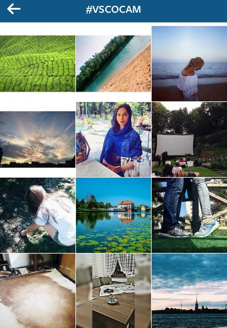 VSCO Cam best tools for Instagram.jpg