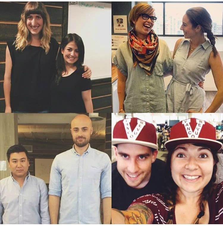 collage best instagram tools.jpg