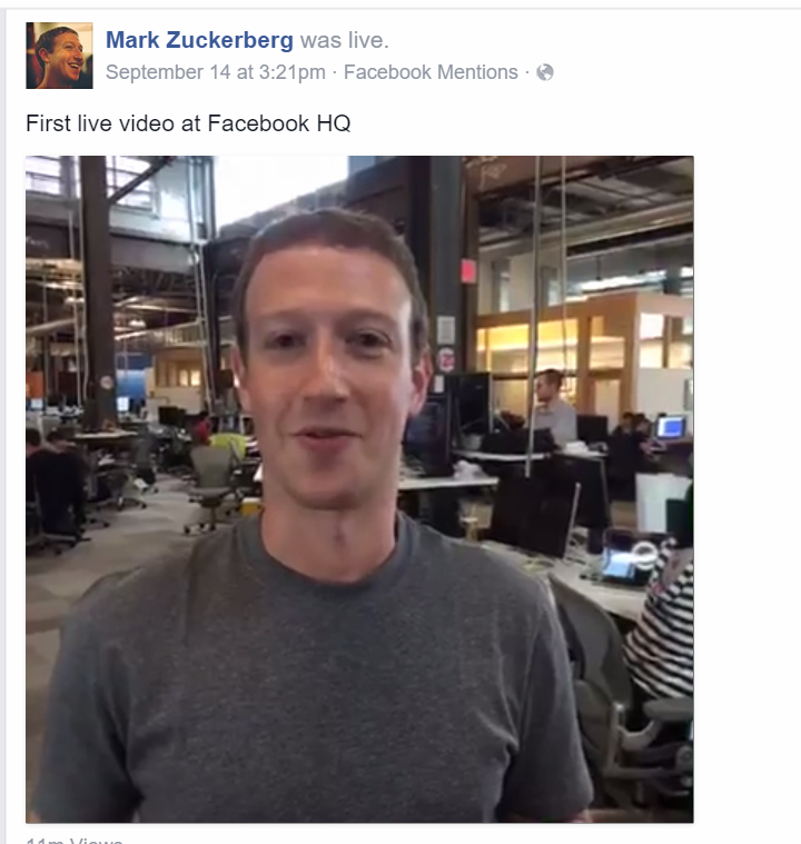 Zuckerberg Facebook Live.jpg