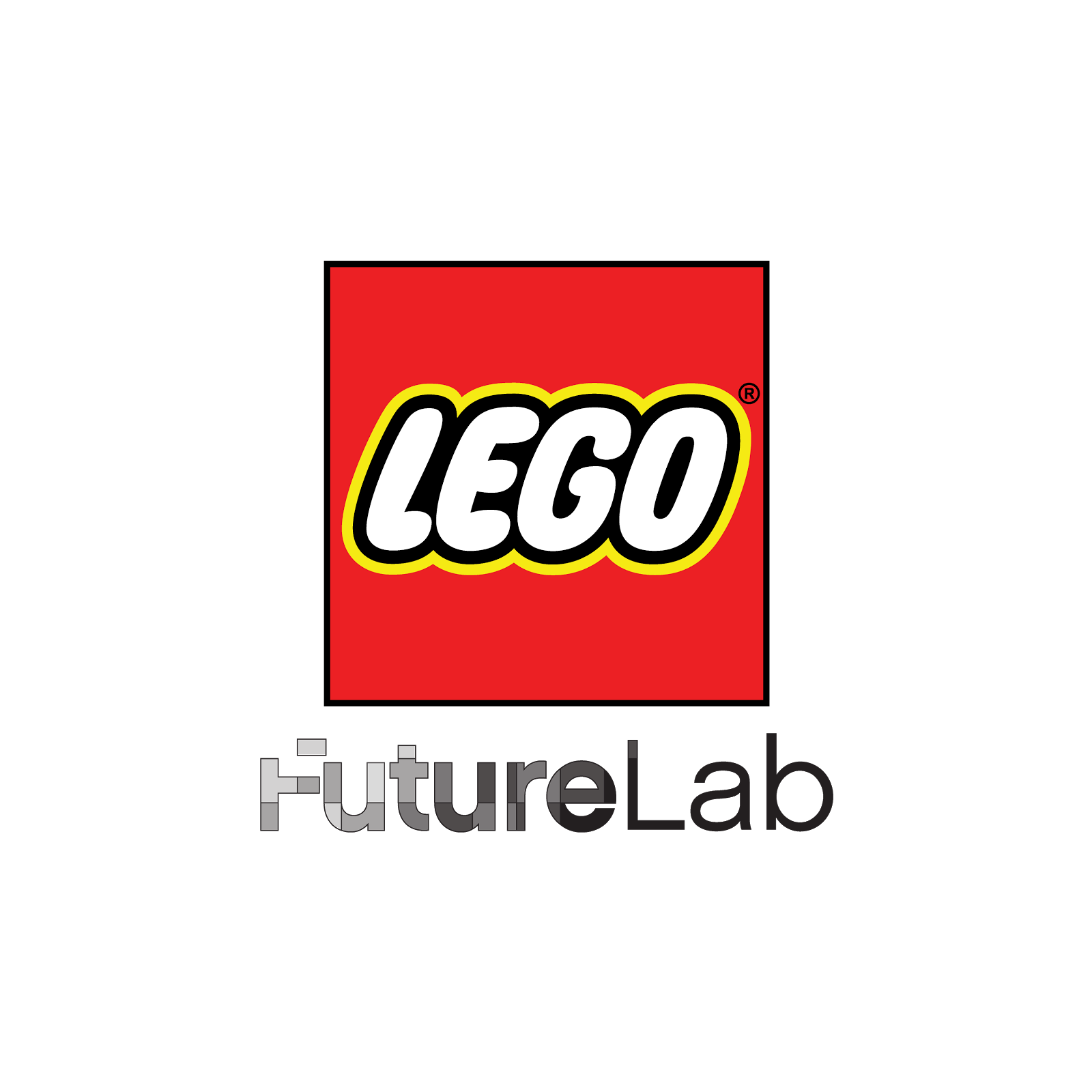 lego-01 future lab.png