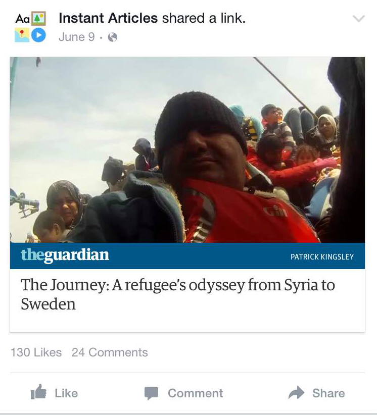 Facebook Instant Articles 1.jpg