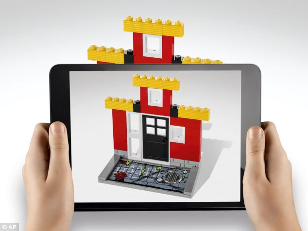 Lego Fusion.jpg