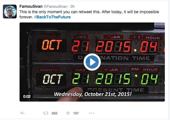 Screen Shot 2015-10-21 at 13.53.37
