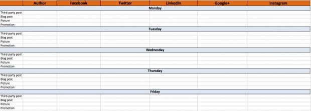 Social-media-content-calendar-example-A-620x222
