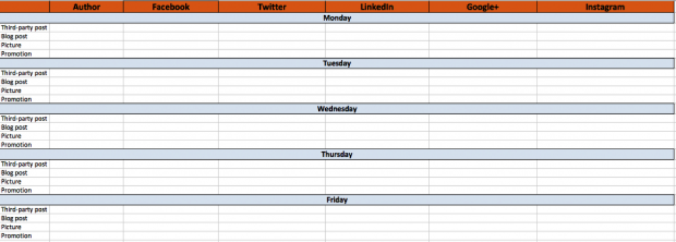 calendrier-contenu