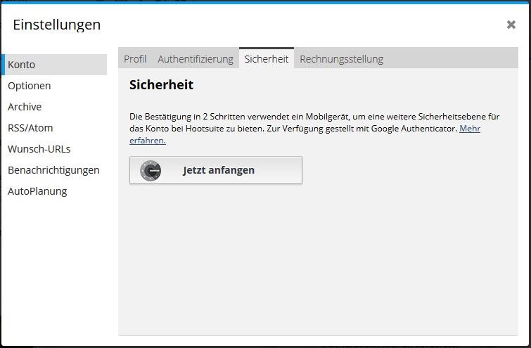 13/08/· Mit 2 Klicks Content (Blog-Beiträge etc.) in die Hootsuite übergeben: die Chrome-Erweiterung Hootlet von Hootsuite ist praktisch und sehr komfortabel für all.