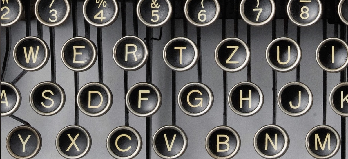 how to become a writer quora