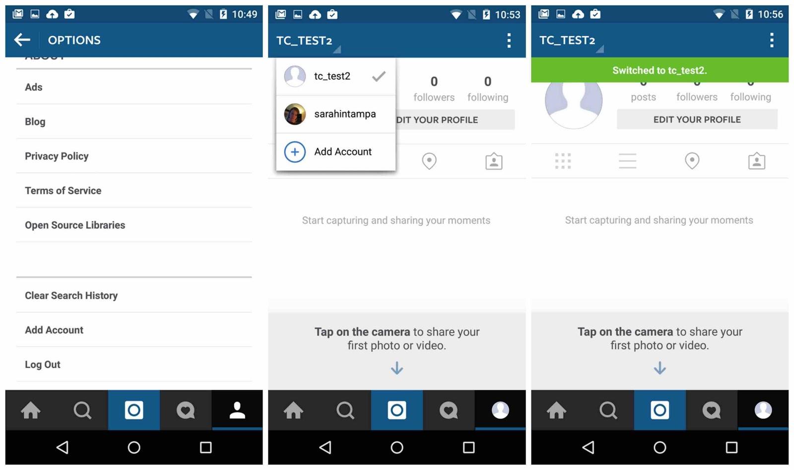 instagram-multi-account-small.jpg