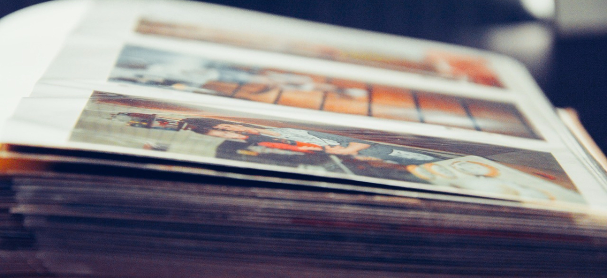 21 Free Stock Photo Sites for Your Social Media Images