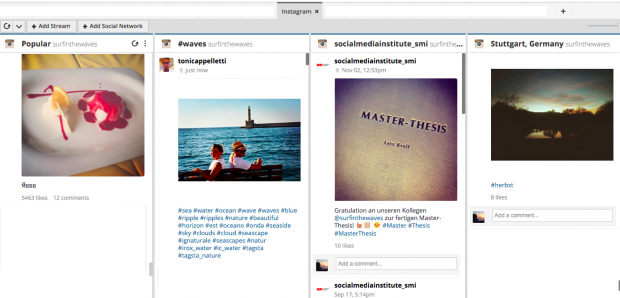 hootsuite-dashboard-instagram