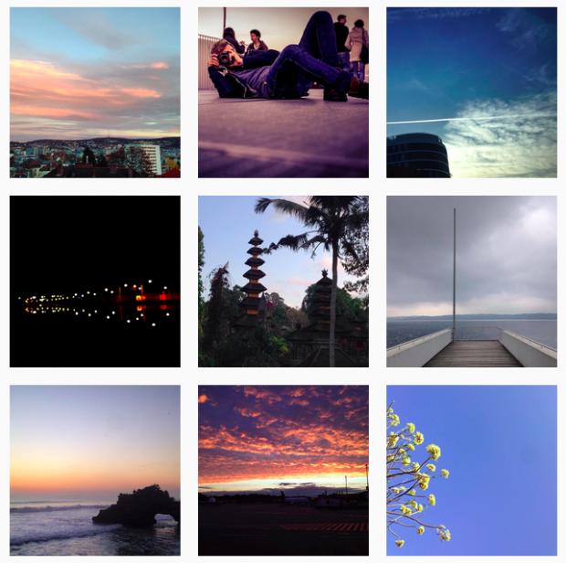 instagram-lars-kroll-hootsuite