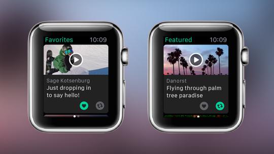 vine-apple-watch.jpg