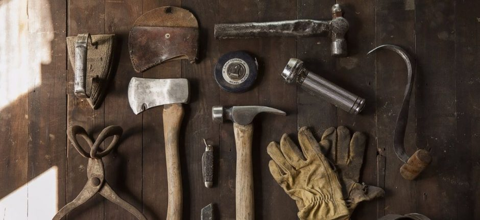 12 of the Best Influencer Marketing Tools | Hootsuite Blog