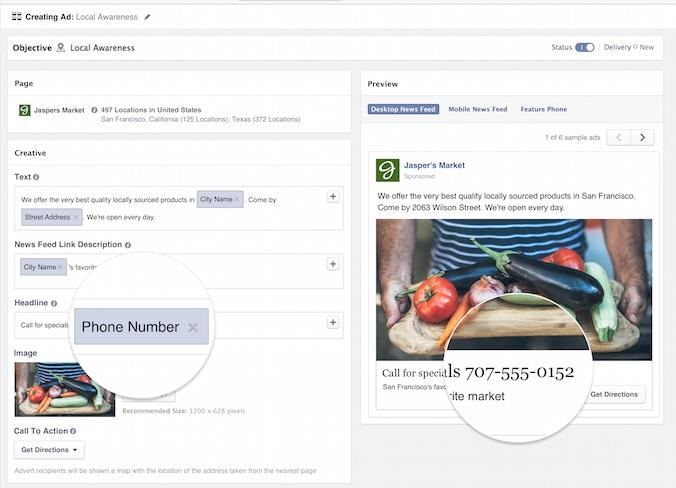 facebook-local-tools.jpg