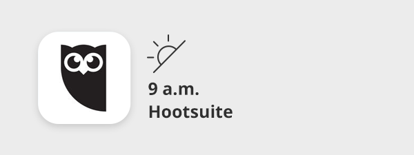 Hootsuite-Card
