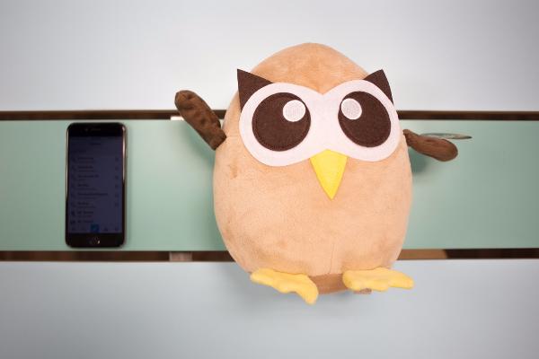 giant-plush-owly03-600