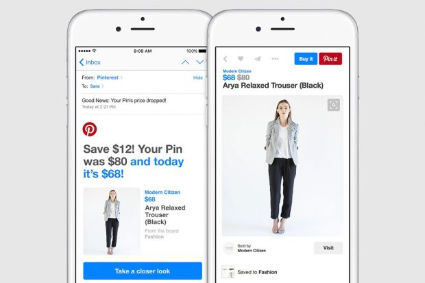 pinterest-price-drop