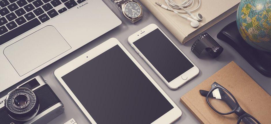 es: 14 Herramientas de Diseño que Necesitas Utilizar en tus Redes Sociales