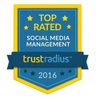 2016_TopRatedBadge_SocialMediaManagement