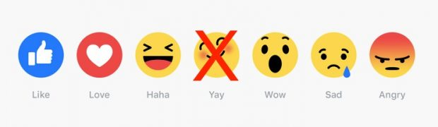 Facebook-Reactions-x