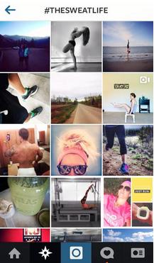 Instagram-Branded-Hashtags