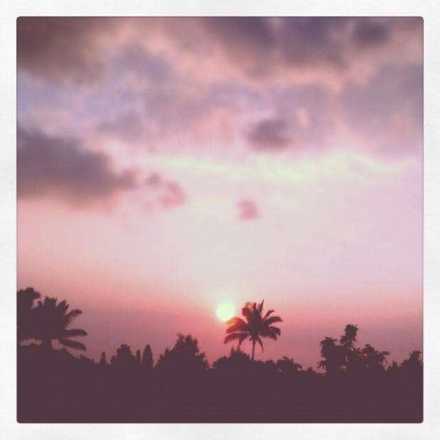 Instagram-Filters-620x620