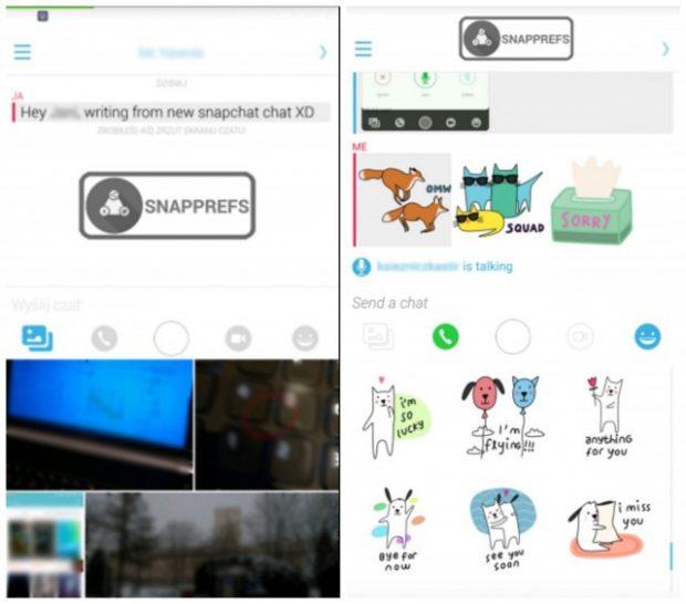 snapchat-stickers