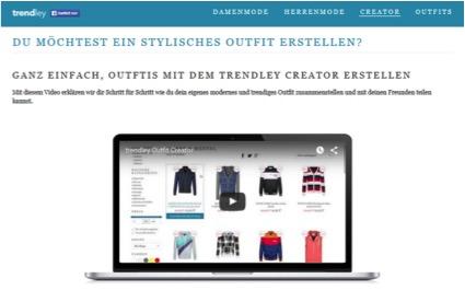 social shopping 3