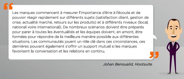 EBG Johan Benoualid 01