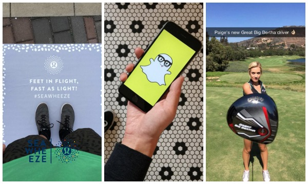 How We Pitched Snapchat to Our Boss | Hootsuite Blog