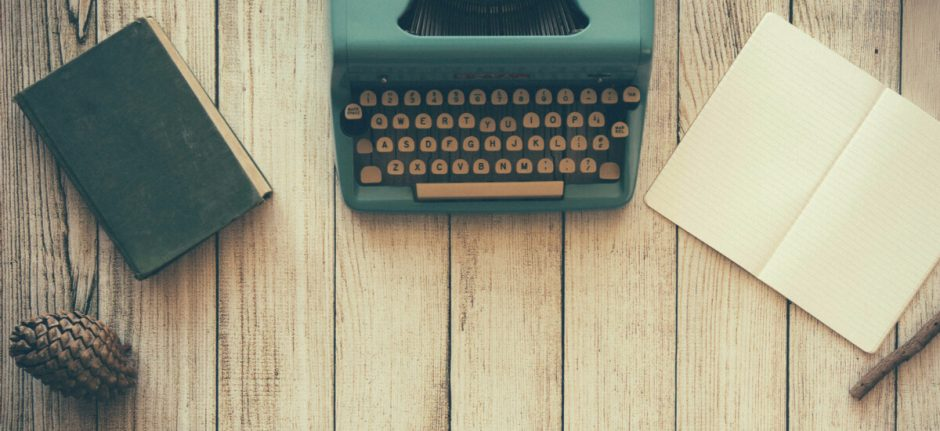Social Media News You Need to Know: February 2016 Roundup | Hootsuite Blog