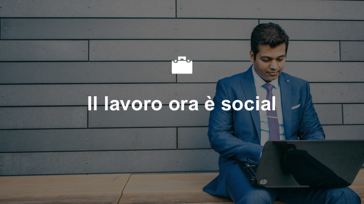 Le tendenze di Social Media Marketing per il 2016 2