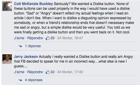 facebook reaction hootsuite 7