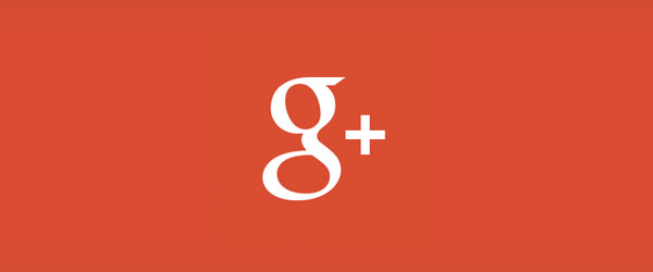 Google+ e Hootsuite – La guida dei Social Media Coach di Hootsuite 1
