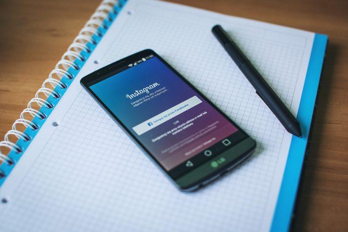 mehr Follower und Likes auf Instagram