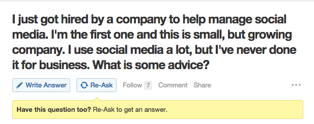 question-on-quora-social-media-network (1)