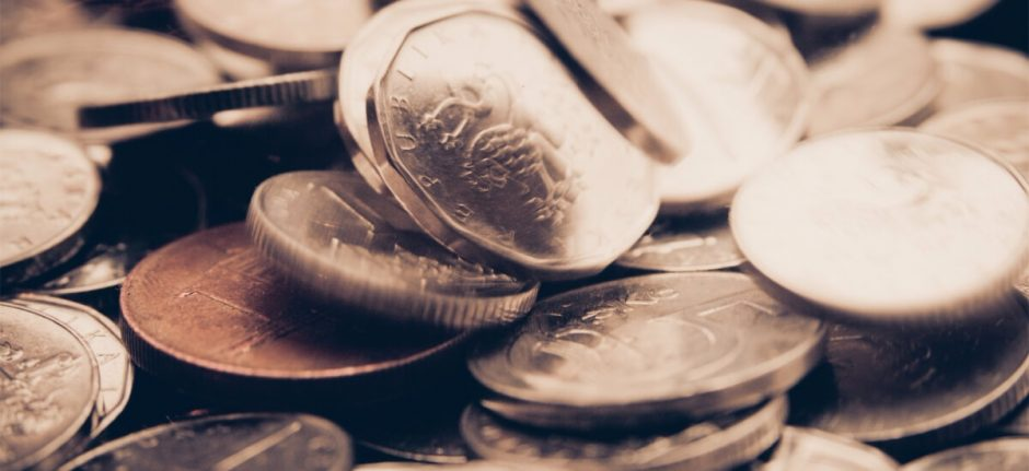 The 7 Components of Every Social Media Budget | Hootsuite Blog