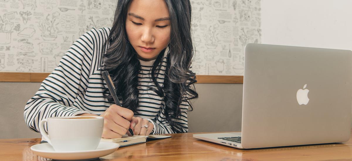 Die Generation Y spielt im Social Media Targeting keine Rolle