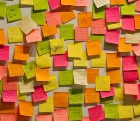 Content-Marketing Strategie