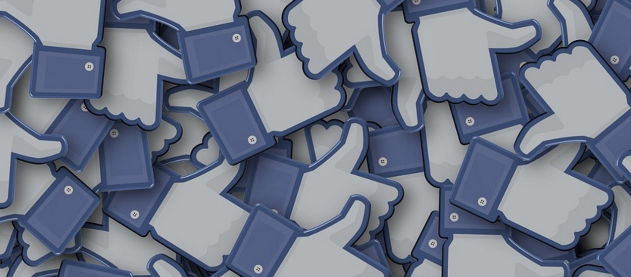 Facebook-Marketing-Engagement | ES: Noticias en Facebook