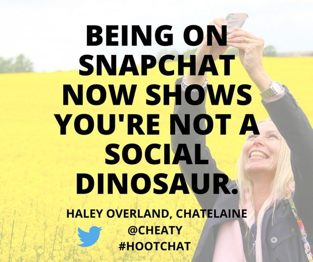 HootChat-Chatelaine-Snapchat-Quote-No.-2-620x520